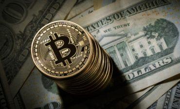Egész durva mélyponton a Bitcoin árfolyama