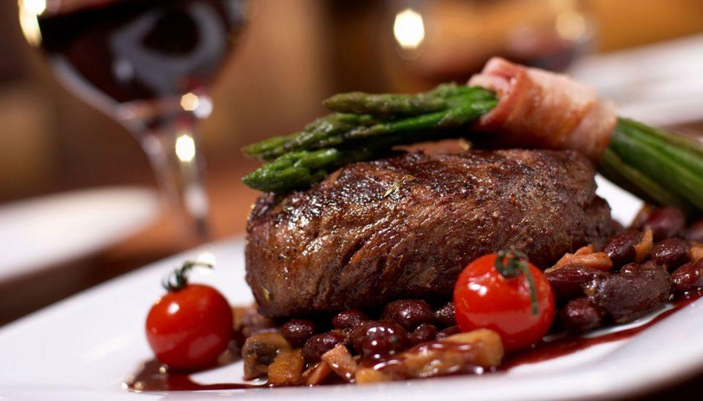 Zsírszegény diéta? Ezért felejtsd el, ha egészséges akarsz lenni!