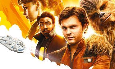 Solo: Egy Star Wars-történet előzetesek - Csubakka központú az új videó