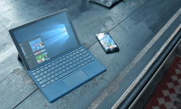 """Windows 10 Lean - Jön a Windows 10 """"Kicsién"""" változata!"""
