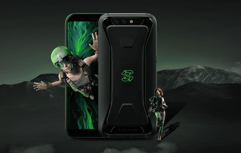 Legerősebb Android telefonok