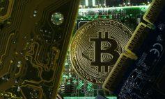Lesz, ahol a Bitcoin-bányászat több áramot használ, mint az emberek