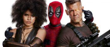 Behalsz a Deadpool 2 legújabb magyar szinkronos előzetesén!