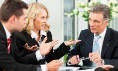 Theta Healing - Hogyan lehetsz sikeres az üzleti életben?